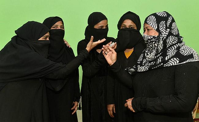 सुप्रीम कोर्ट के फैसले के बाद से तीन तलाक में आई कमी, भारतीय मुस्लिम महिला आंदोलन का दावा
