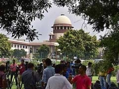 Triple <i>Talaq</i> Unconstitutional, Says Supreme Court In Majority Judgement