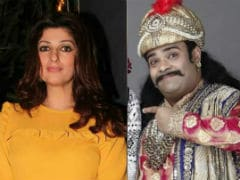 The Twinkle Khanna Effect: Kiku Sharda Took Her 'MSG' Advice (Yes, MSG As In Ram Rahim)