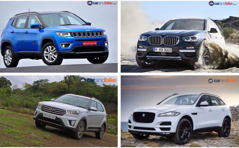gst council meeting to be held today cess on luxury cars and suvs to be