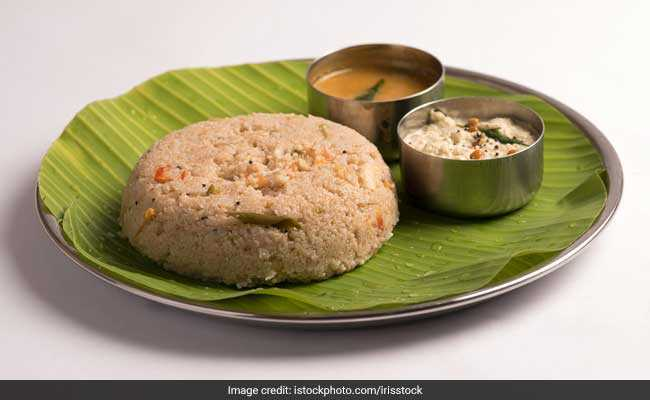 Two Held At Pune Airport For Smuggling Rs 1.2 Crore In Boxes Full Of 'Upma'