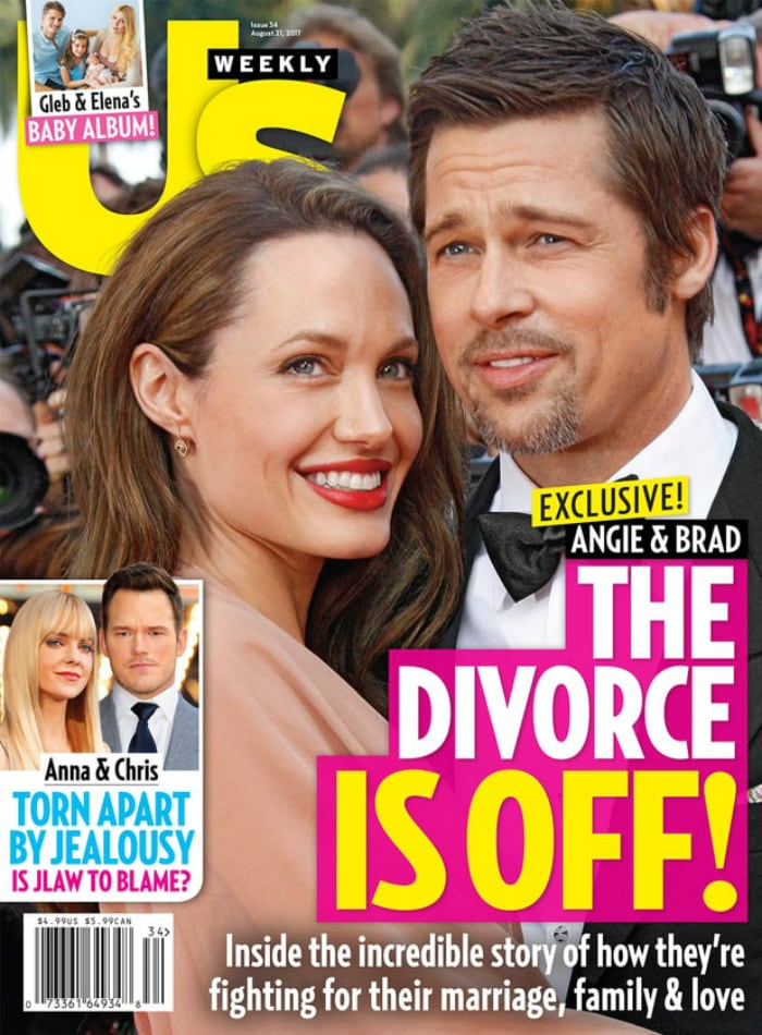 us magazine cover us magazine