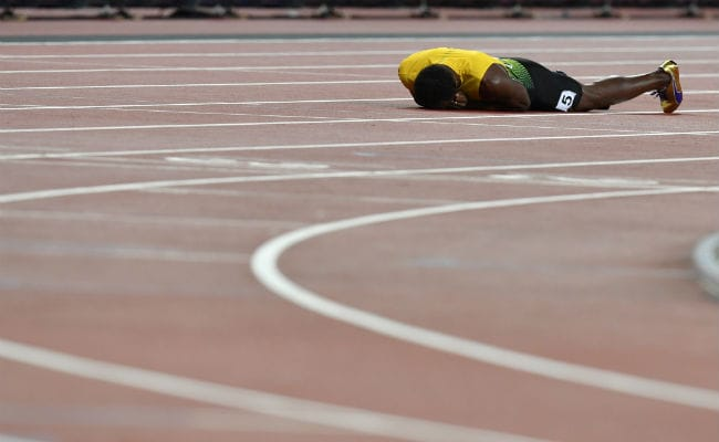 usain bolt injury afp 650