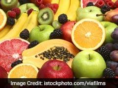 Top 10 Quick Home Remedy Secrets For A Healthier Life
