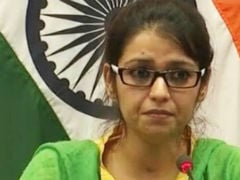 Uzma Ahmad, Indian Allegedly Forced To Marry Pakistani, Will Be Subject Of A Film