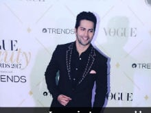 Varun Dhawan On Nepotism Debate: I Have Said What I Wanted To