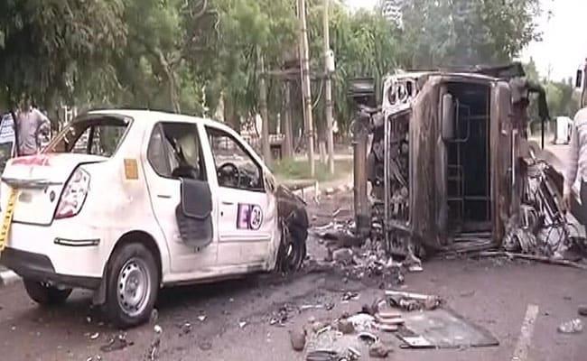नुकसान की भरपाई के लिए डेरा सच्चा सौदा की संपत्तियों को जब्त किया जाए : पंजाब और हरियाणा हाईकोर्ट