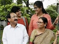Venkaiah Naidu: 10 Facts About India's 13th Vice President