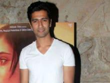 <i>Raazi</i>: Vicky Kaushal Starts Shooting For Film Co-Starring Alia Bhatt
