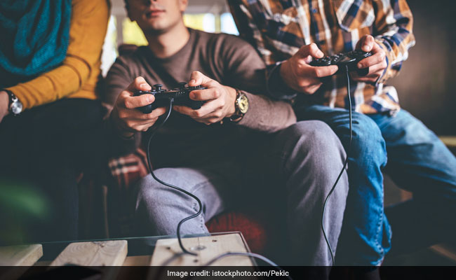 Gamers Could Be Better At Learning, These 5 Foods May Help Boost Learning Power Too