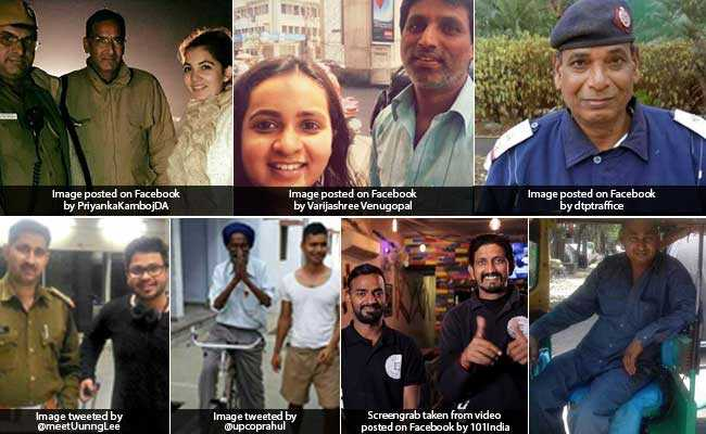 Independence Day 2017: 7 Viral Acts Of Kindness That'll Make All Indians Proud