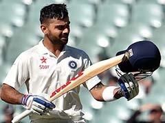 For Virat Kohli August 15 Is Special For More Than One Reason