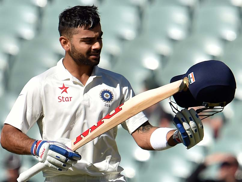 Did you know? Virat Kohli's late father was born on Independence Day