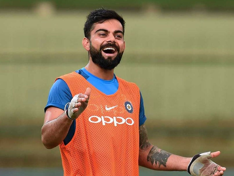 India vs Australia: Visitors Will Not Sledge Virat Kohli This Time. Here's Why