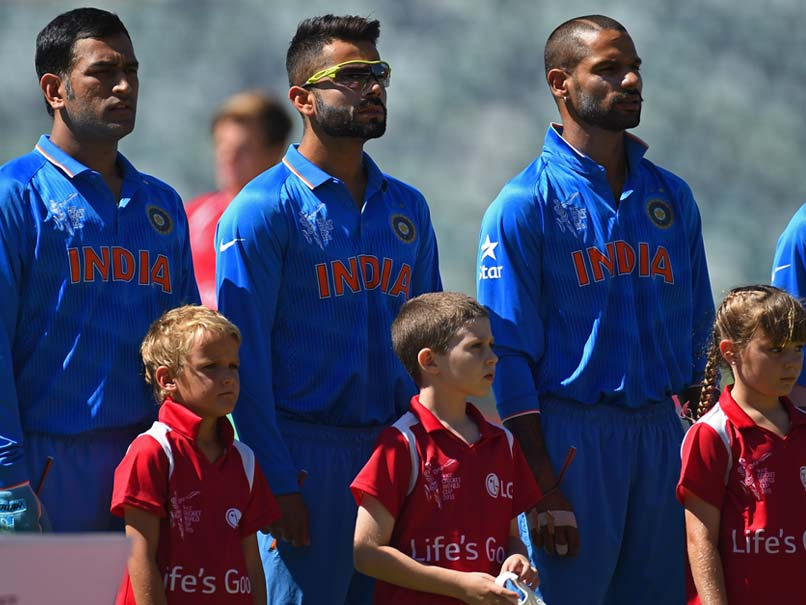 3rd ODI: India Eye Series Win, Sri Lanka Seek Revival