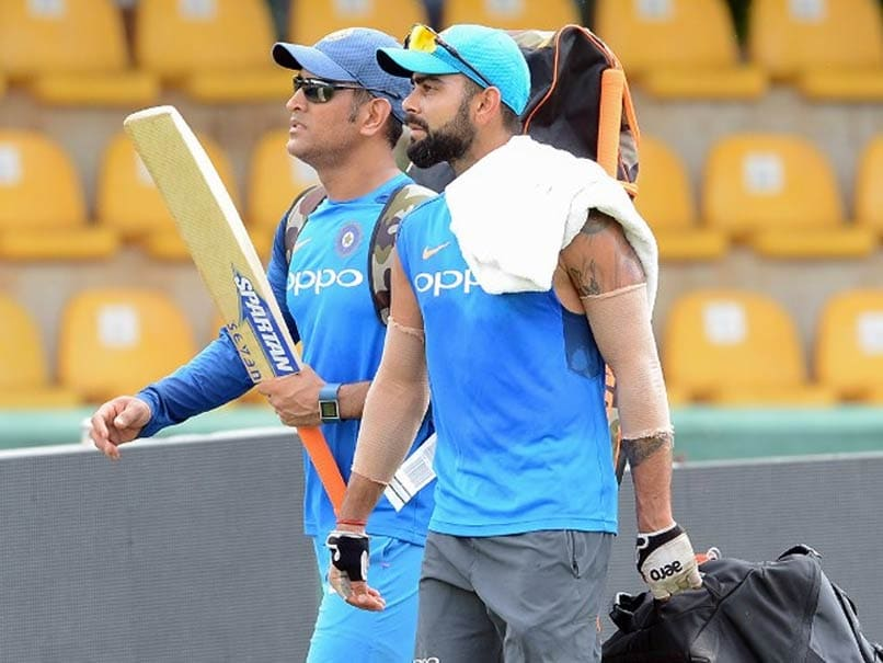 When And Where To Watch India vs Sri Lanka 3rd ODI Live Coverage On TV, Live Streaming Online
