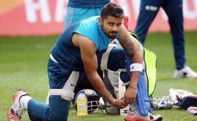 INDvsSL 3rd test: 'चाइनामैन' कुलदीप यादव की तारीफ कर विराट कोहली ने दिए उन्हें टीम में रखने के संकेत
