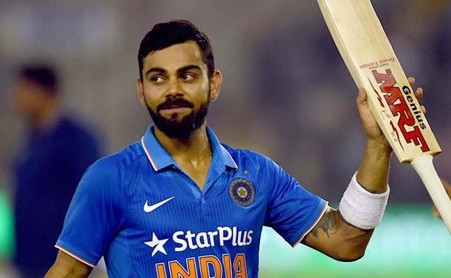 INDvsAUS T20: टीम इंडिया की जीत के बाद यह बोले कप्तान विराट कोहली और मैन ऑफ द मैच कुलदीप यादव