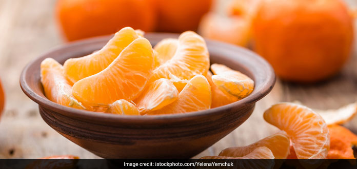 vitamin c is important for a healthy immune system