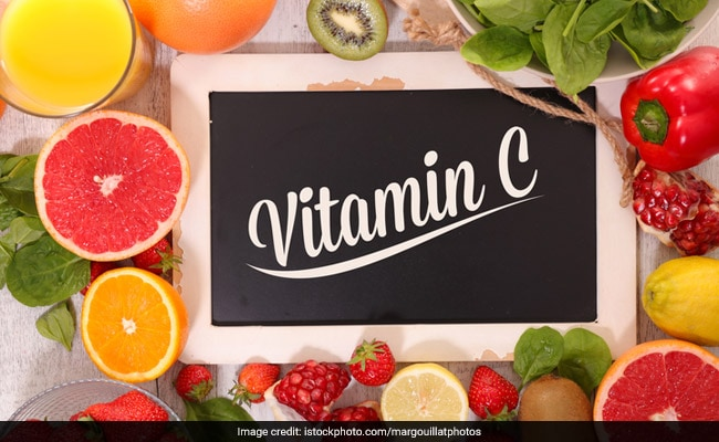 Benefits For Vitamin C For Your Skin, Hair And Face: Know All About It
