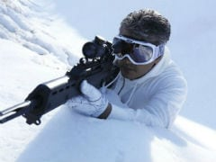 <i>Vivegam</i> Box Office Collection Day 1: Ajith's 'Mass Entertainer' Film Gets 'Good Opening'