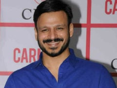 <I>Vivegam</i> Actor Vivek Oberoi Stars In 1 Or 2 Films A Year To 'Spend More Time' With The Kids