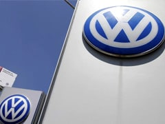 VW Engineer Sentenced To 40-Month Prison Term In Diesel Case