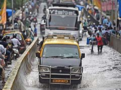New Supercomputers To Help Predict The Sort Of Rain That Hit Mumbai