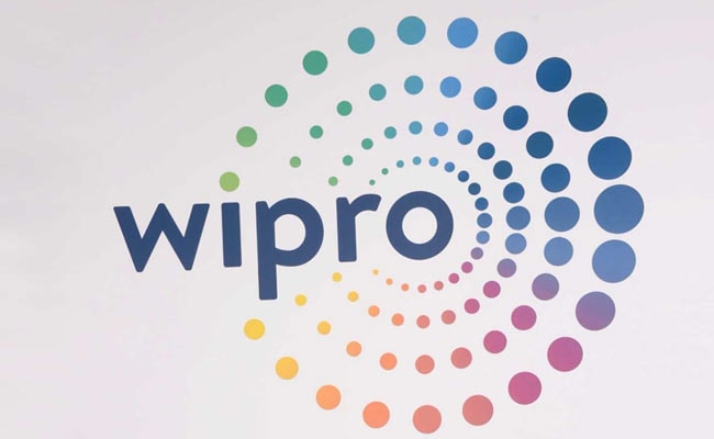 Wipro Q2 net profit dips to Rs 2143 crore