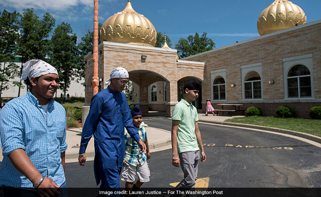 wisconsin gurdwara wp