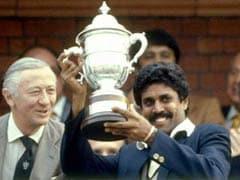 क्रिकेट की इन कामयाबियों ने हर देशवासी को किया खुश