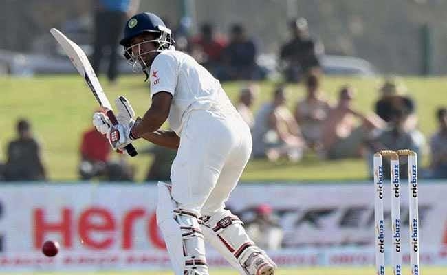 ऋद्धिमान साहा ने सिर्फ 20 गेंदों में बनाया शतक, 1 ओवर में जड़े छह छक्के, गजब का स्ट्राइक-रेट!