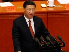 China's Top Party School Urges Cadres To Learn From President Xi Jinping's Teenage Travails