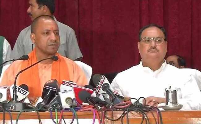 गोरखपुर हादसा: CM योगी आदित्यनाथ ने कहा, मुझसे ज्यादा इस पीड़ा को कोई नहीं समझ सकता
