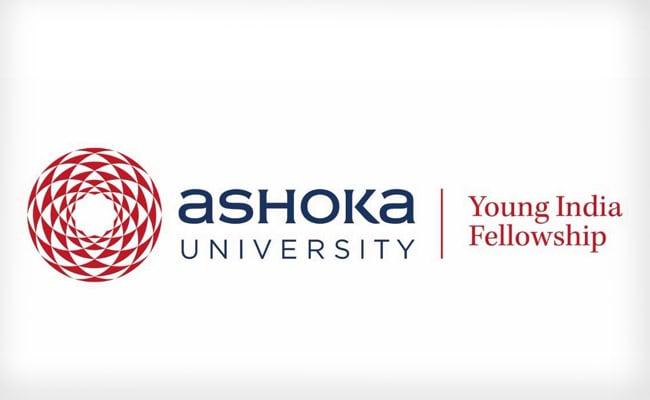 Ashoka University Announces Young India Fellowship 2018