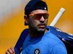 युवराज सिंह का करियर खत्म? टीम इंडिया के चीफ सिलेक्टर ने दिया यह खास बयान