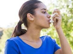 Living near Parks and Green Spaces May Help Kids with Asthma: Eating Raw Onions May Also Give Relief