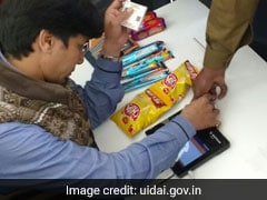 Aadhaar-Linking: 4 Deadlines That You Must Not Miss