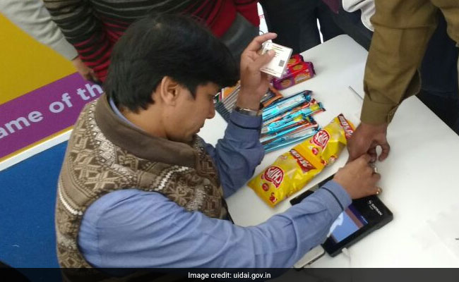 All SIM cards without Aadhaar linkage will be deactivated after Feb 2018