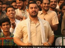 <i>Dangal</i> Hong Kong Box Office Collection Day 11: Aamir Khan's Film Crosses $14 Million Mark