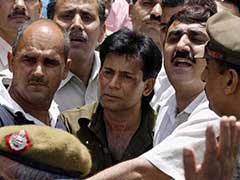 Abu Salem Sentenced To Life, 2 Get Death In Mumbai Blasts Case: 10 Points