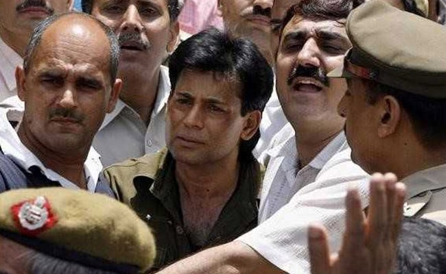 Arguments On Quantum Of Punishment To Abu Salem On June 2