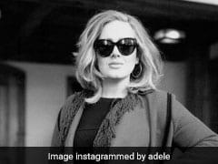 30 से पहले प्रेग्नेंट होना चाहती है Adele, जानें क्या है वजह