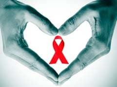 Kerala AIDS Society Grants