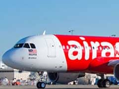 AirAsia India's Offer: Domestic Flight Tickets Start From Rs 799, Valid Till March 11