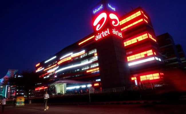 To Bring In-Flight Data Connectivity, Airtel Joins Global Consortium