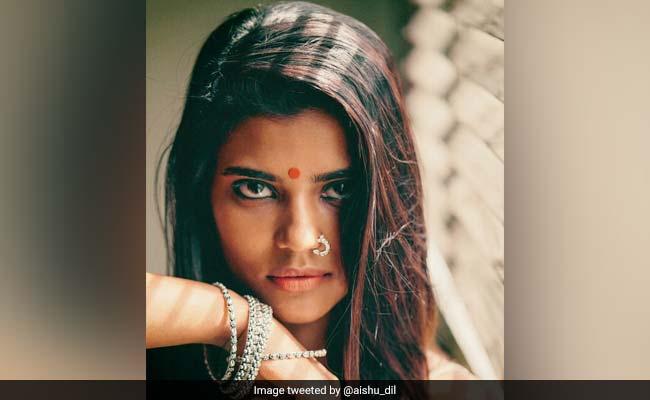 मणिरत्नम की फिल्म में नजर आएंगी डॉन अरुण गवली की 'बीवी'!