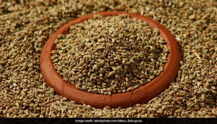 Health Benefits Of Ajwain: If You Want To Get Rid Of Stomach Problems, You Can Include Ajwain (Carom Seeds) In Your Diet