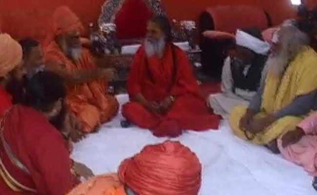 अखिल भारतीय अखाड़ा परिषद ने जारी की फर्जी बाबाओं की सूची, जानें लिस्ट में हैं किन-किनके नाम