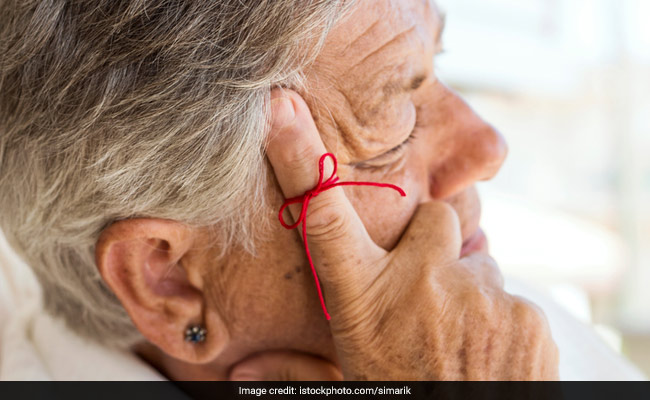 World Alzheimer's Month: 5 Foods That Prevent the Risk of Alzheimer's Disease